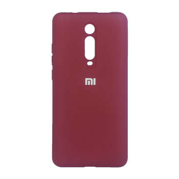 کاور مدل SCN مناسب برای گوشی موبایل شیائومی Mi 9 T