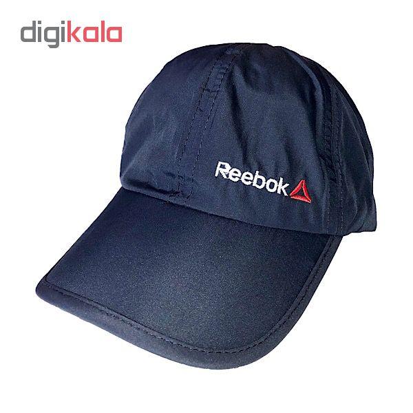 کلاه کپ کد A20