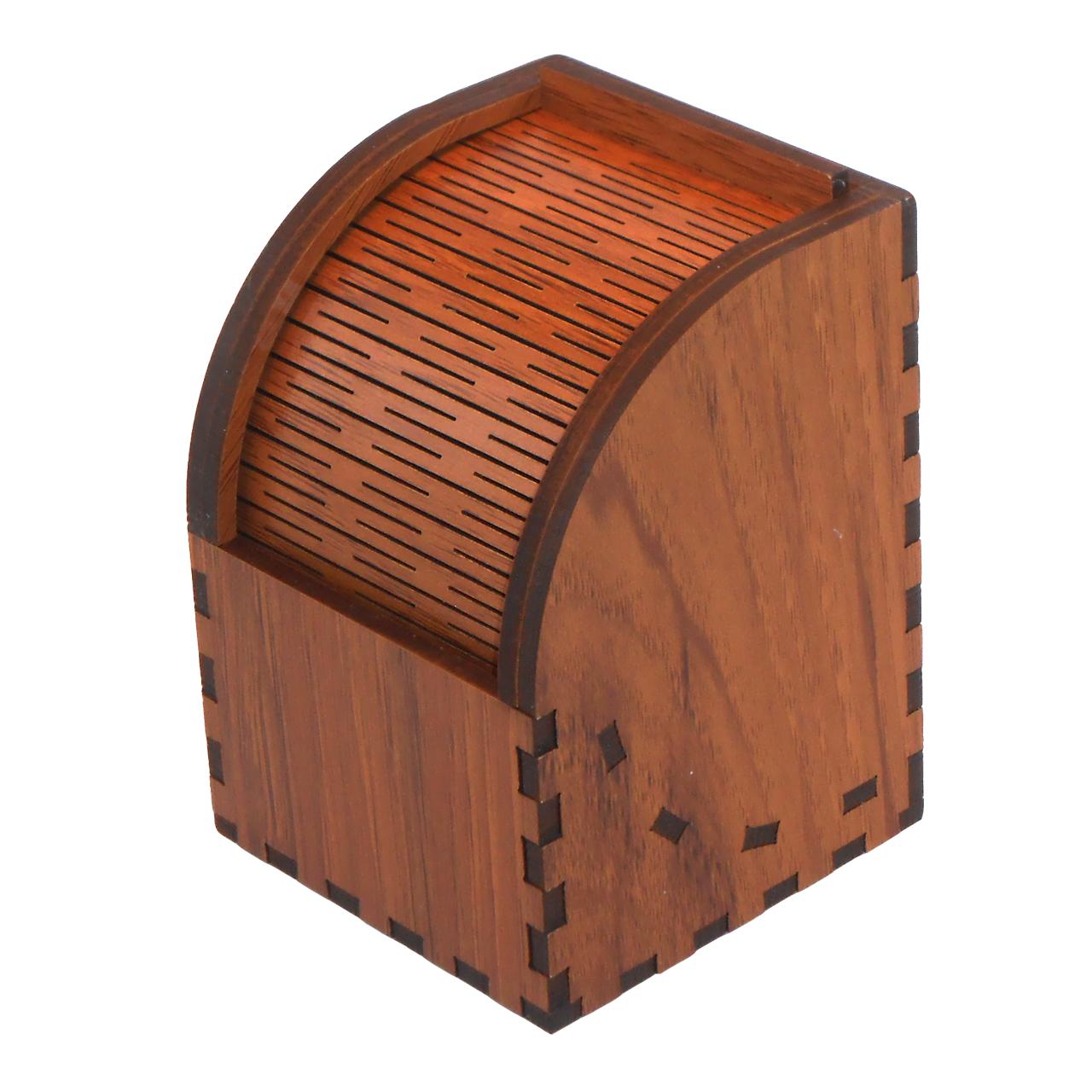 جعبه هدیه کد 0145