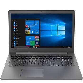 لپ تاپ 15 اینچی لنوو مدل Ideapad 130 - PI