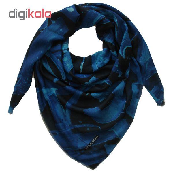 روسری زنانه مد وونت کد 075