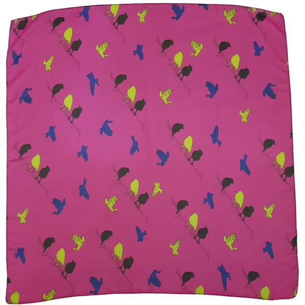 روسری دخترانه کد rm75434