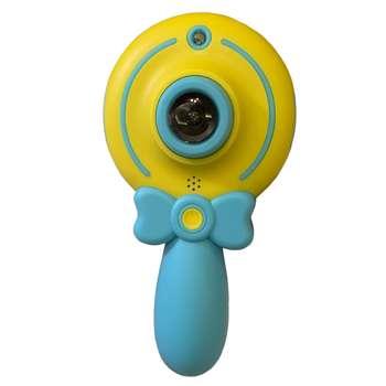 دوربین فیلمبرداری مدل AB 45