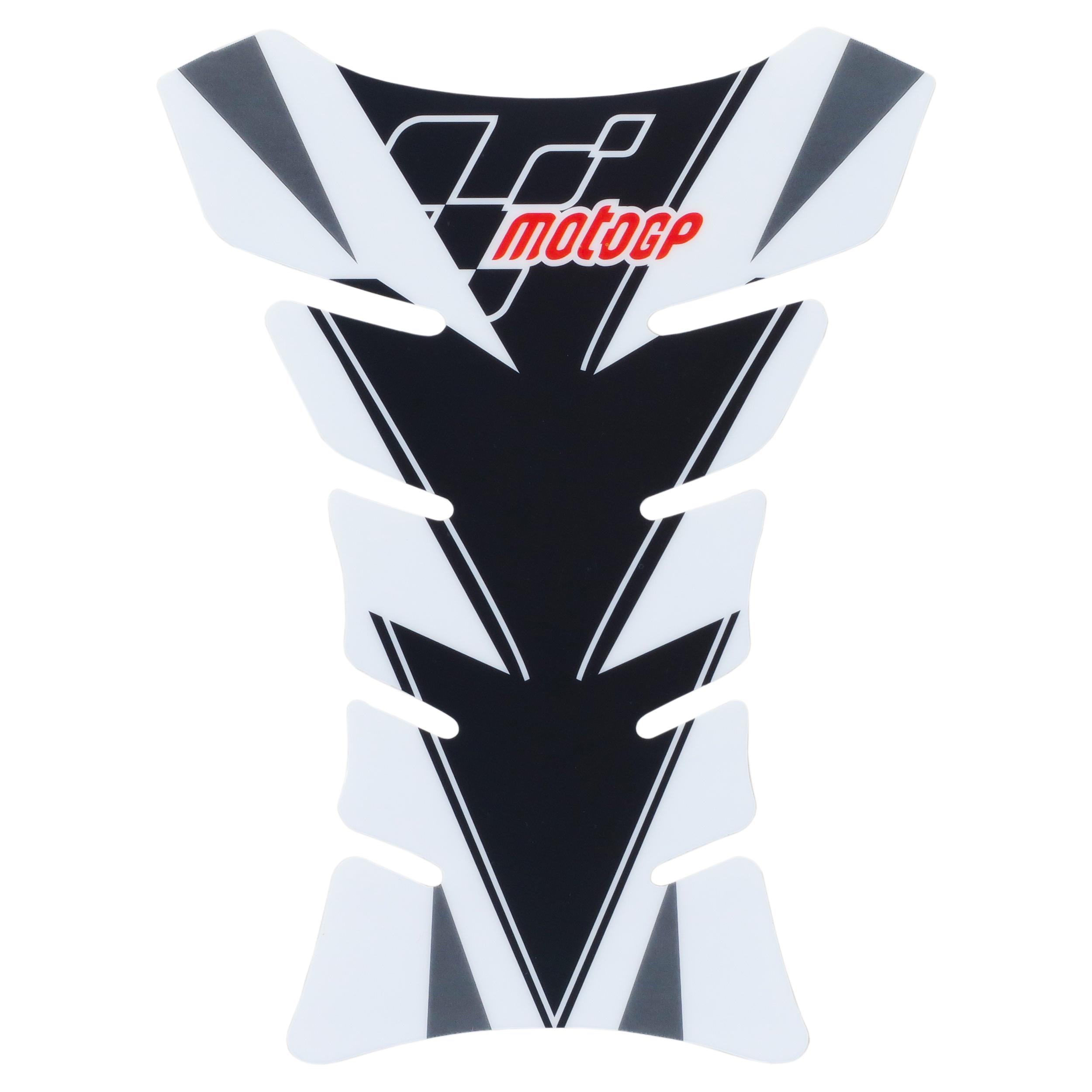 برچسب باک موتور سیکلت مدل MOTO11GPV2