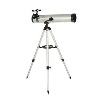 تلسکوپ کی ایی مدل F70076