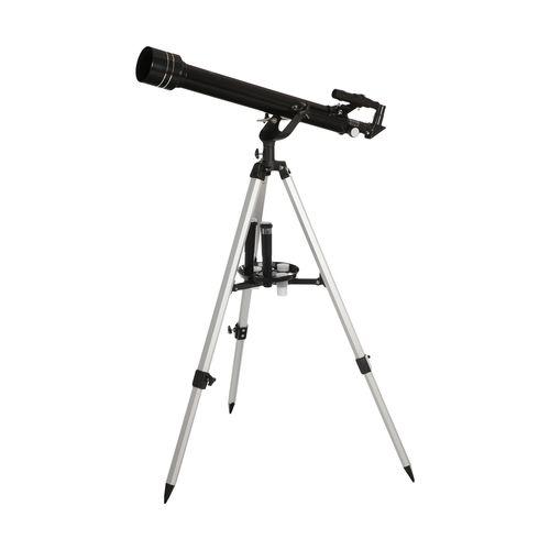 تلسکوپ کی ایی مدل F70060