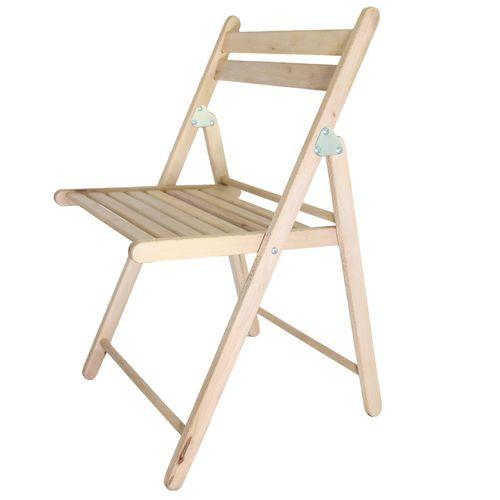 صندلی سفری جی تی تی مدل دینا