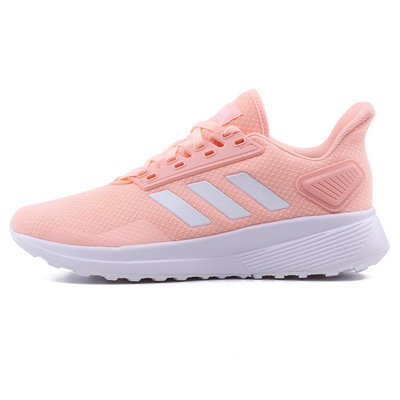 کفش مخصوص دویدن زنانه آدیداس مدل Duramo کد 8765-908