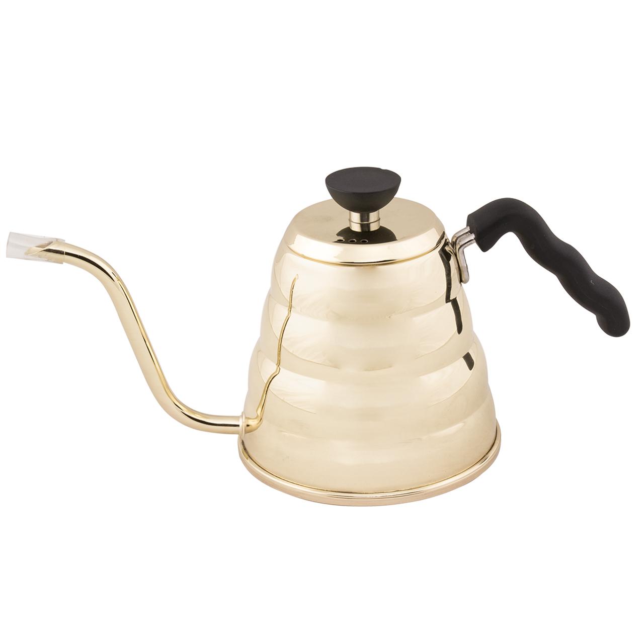 قهوه جوش رومنس مدل BOSTON