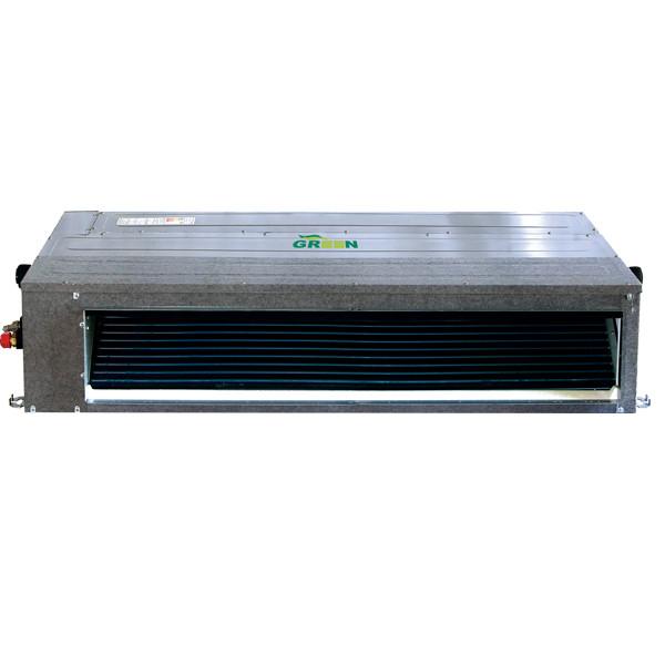 داکت اسپلیت گرین مدل GDS-60P1T1A