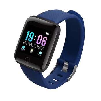 ساعت هوشمند  مدل LH719
