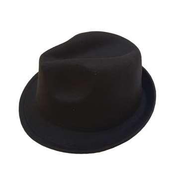 کلاه شاپو مردانه کد 761