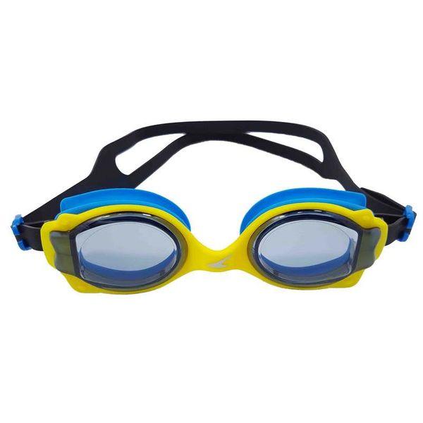 عینک شنا اسپیدو کد 209