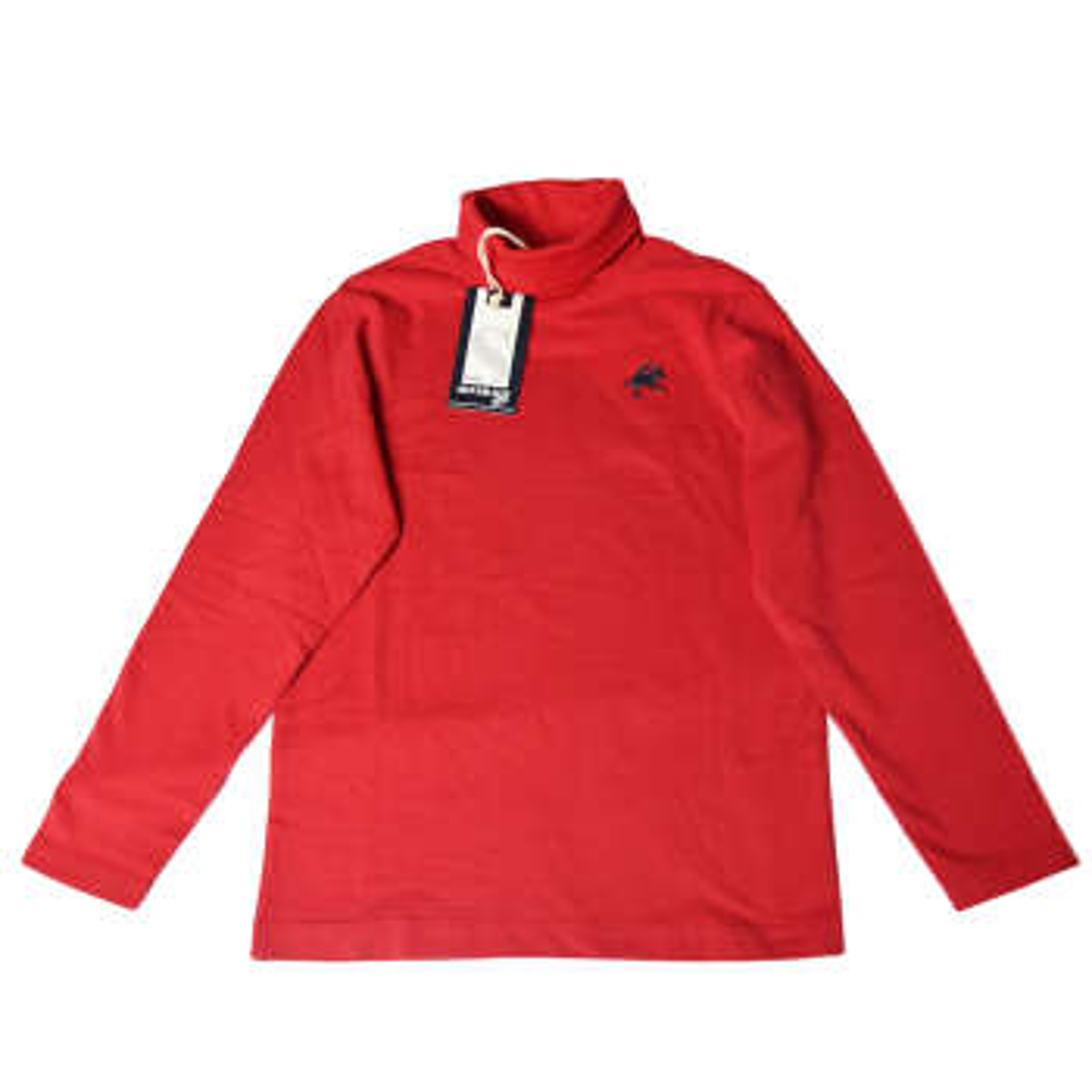 تی شرت پسرانه سیلور سان کد 028 |