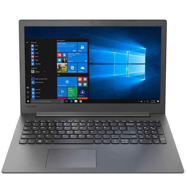 لپ تاپ 15 اینچی لنوو مدل Ideapad V130- PCA
