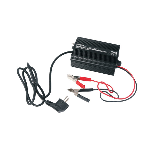 شارژر باتری کارسپا مدل ENC2410