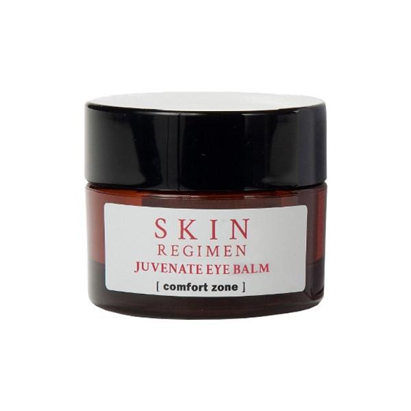 بالم دور چشم کامفورت زون مدل Skin Regimen Juvenate حجم 12 میلی لیتر