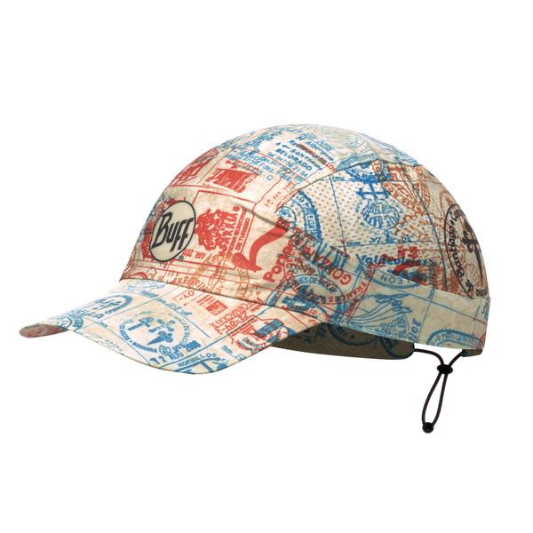 کلاه کپ باف مدل CAMINO CREDENCIAL MULTI کد 115007.555.10