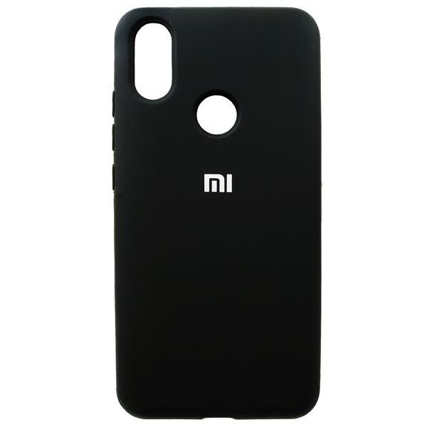 کاور ایت مدل SCN مناسب برای گوشی موبایل شیائومی Mi A2