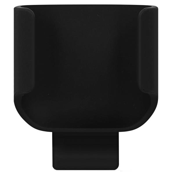 نگهدارنده کیس هدفون مدل Air005 مناسب برای اپل ایرپاد