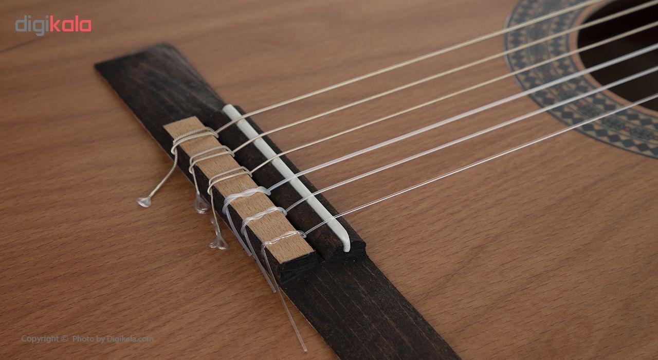 گیتار کلاسیک رویال کد 028 main 1 5
