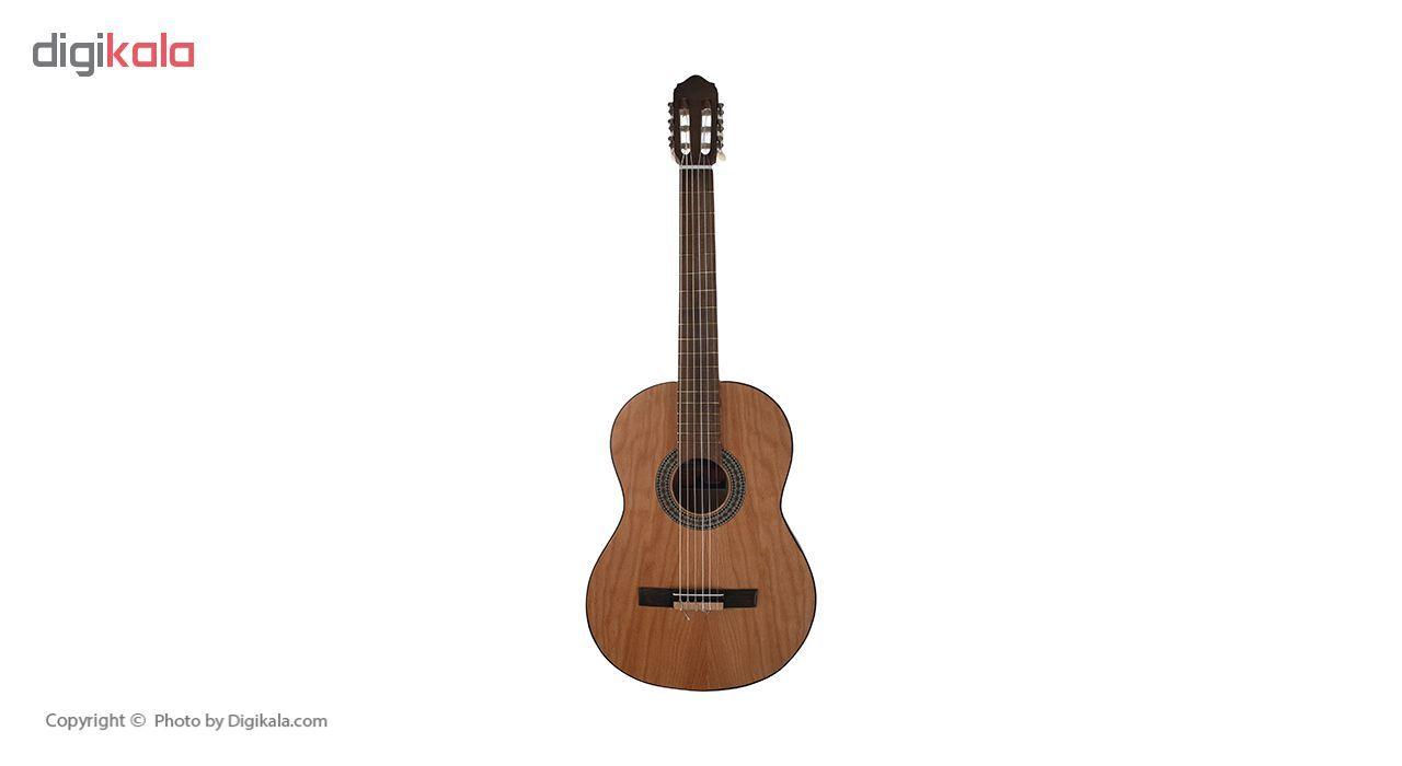 گیتار کلاسیک رویال کد 028 main 1 3