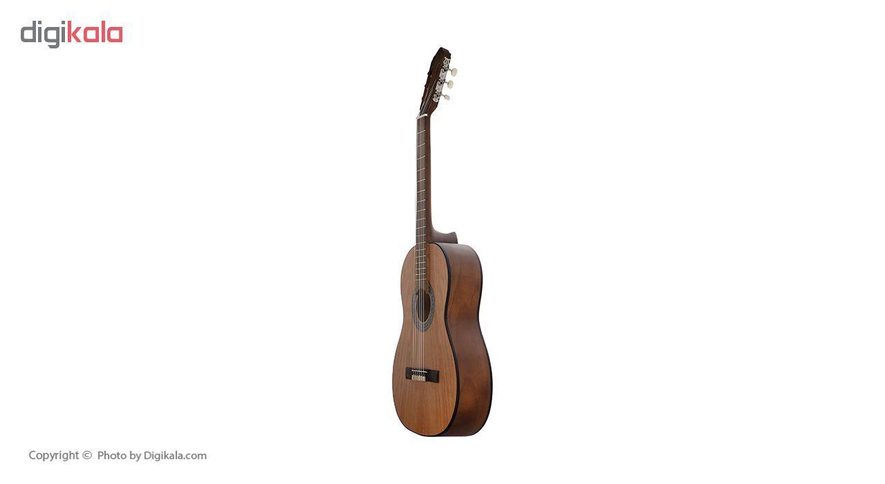 گیتار کلاسیک رویال کد 028 main 1 4