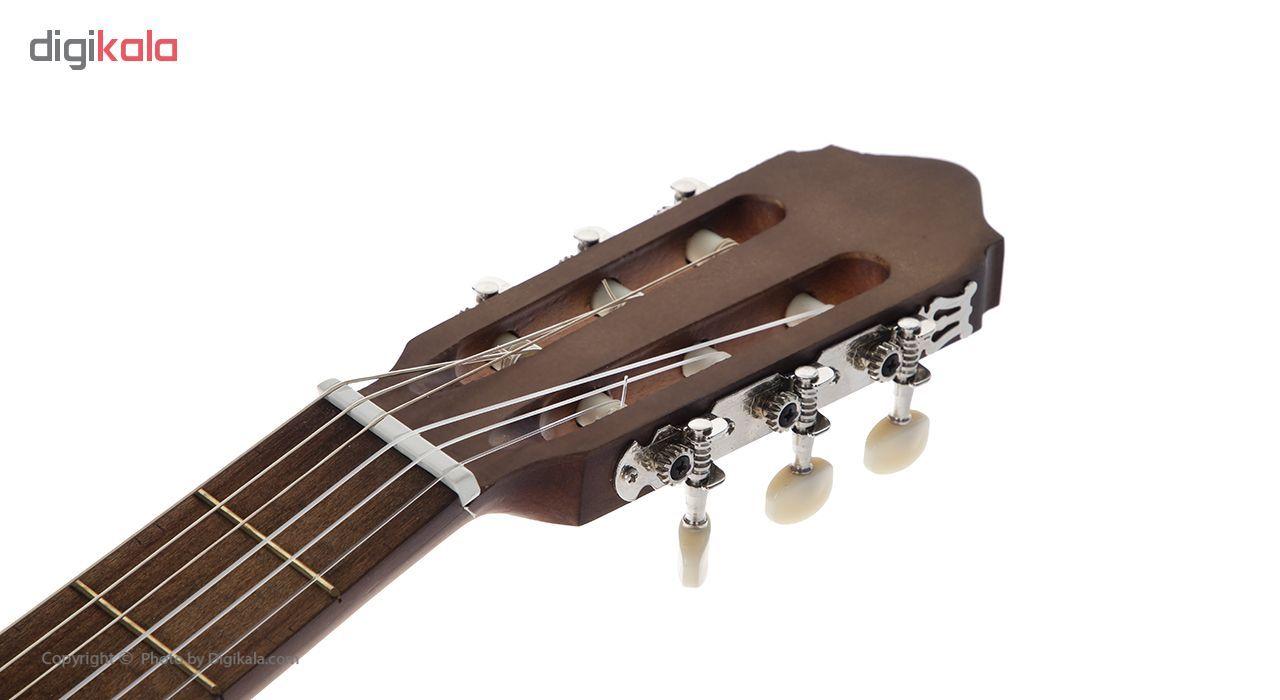 گیتار کلاسیک رویال کد 028 main 1 6