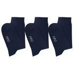 جوراب مردانه فیرو کد FT265 بسته 3 عددی thumb
