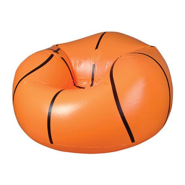 بین بگ طرح توپ بسکتبال