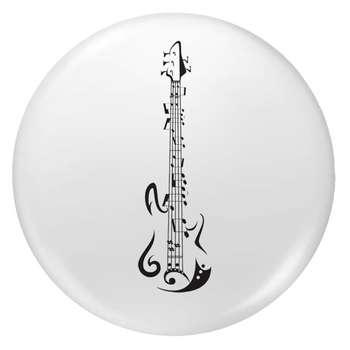 پیکسل طرح گیتار کد 9594