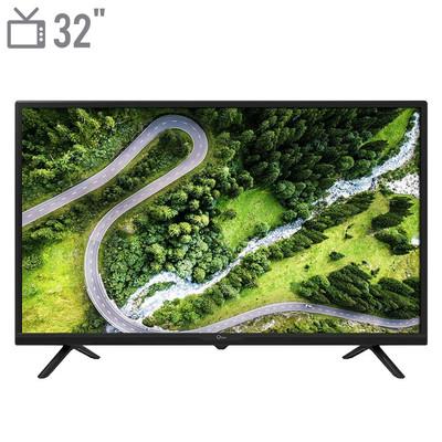 تصویر تلویزیون ال ای دی جی پلاس مدل 32JD412N سایز 32 اینچ
