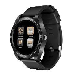 ساعت هوشمند مدل Z1