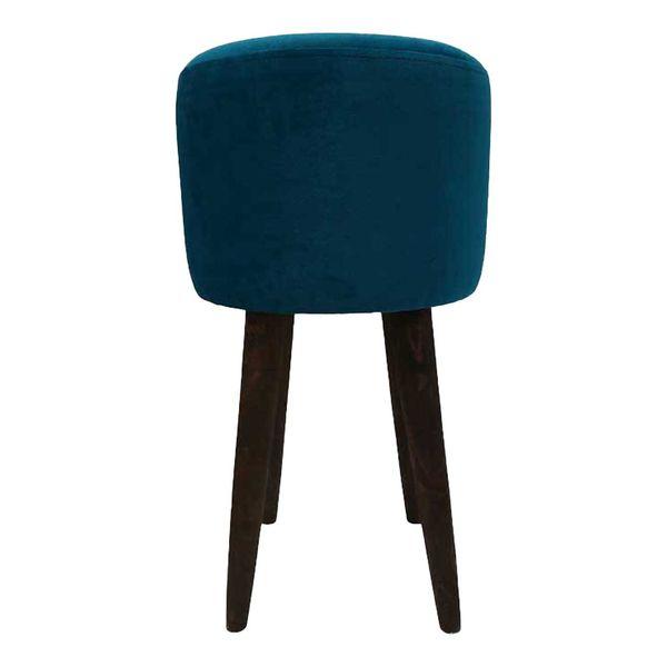 صندلی اپن مدل SW2