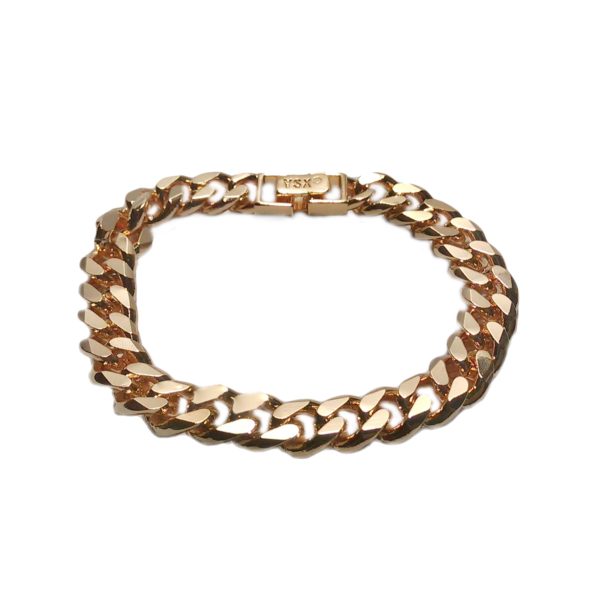 دستبند زنانه کد ۱۰۳۸