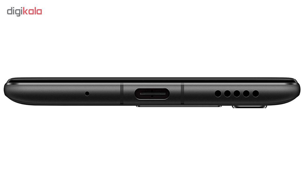 گوشی موبایل آنر مدل   View 20 PCT-L29 دوسیم کارت ظرفیت 256 گیگابایت main 1 8