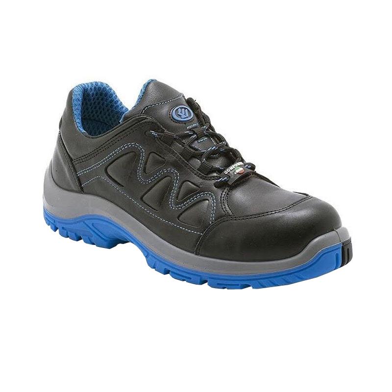 کفش ایمنی مدل B410