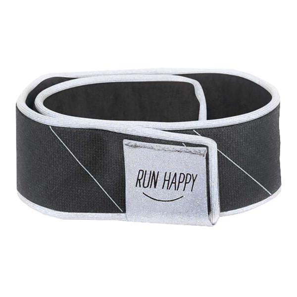 مچ بند ورزشی بروکس مدل RUN HAPPY