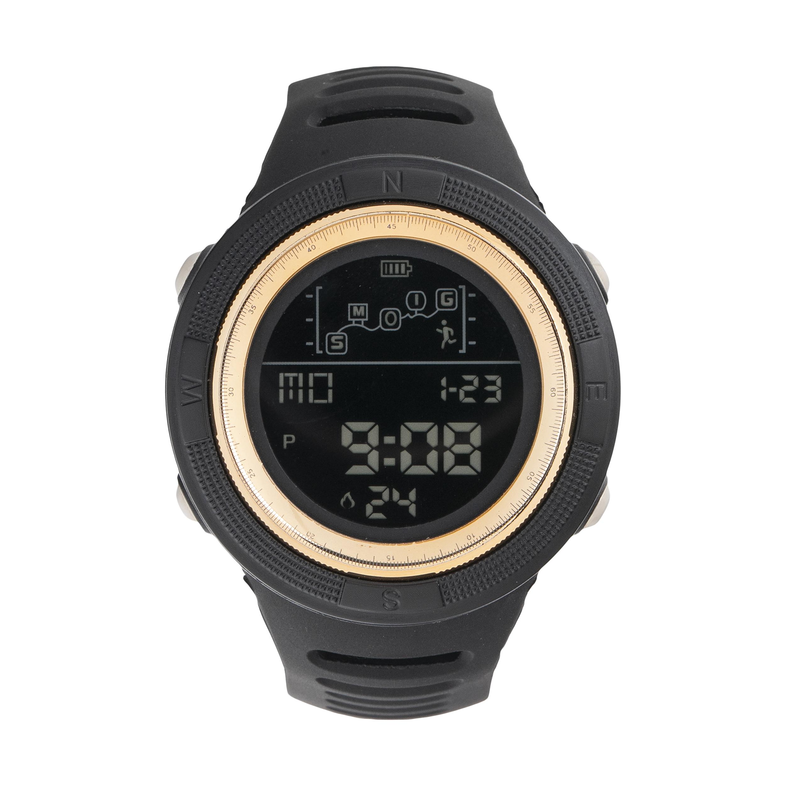 کد تخفیف                                      ساعت مچی دیجیتال کاین مدل 1903101-99