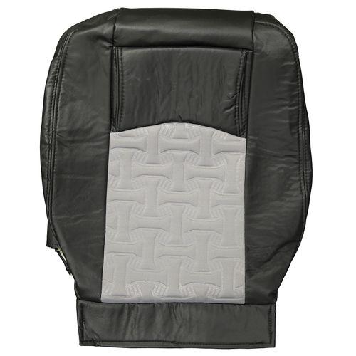 روکش صندلی خودرو کد PORCH3 مناسب برای پراید 131