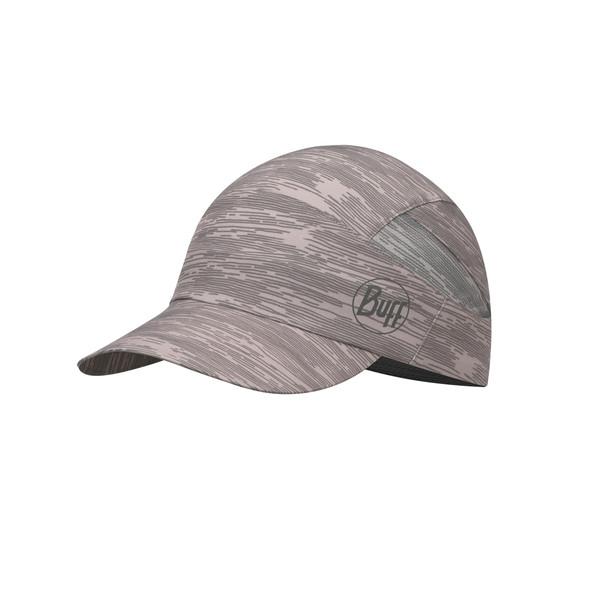 کلاه کپ باف مدل LANDSCAPE  کد 117221.937.10