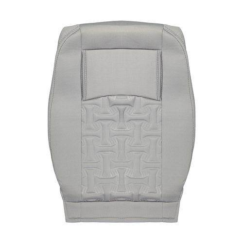 روکش صندلی خودرو کد PRCH4 مناسب برای پراید 131