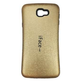 کاور آی فیس مدل i-04 مناسب برای گوشی موبایل سامسونگ Galaxy J5 Prime