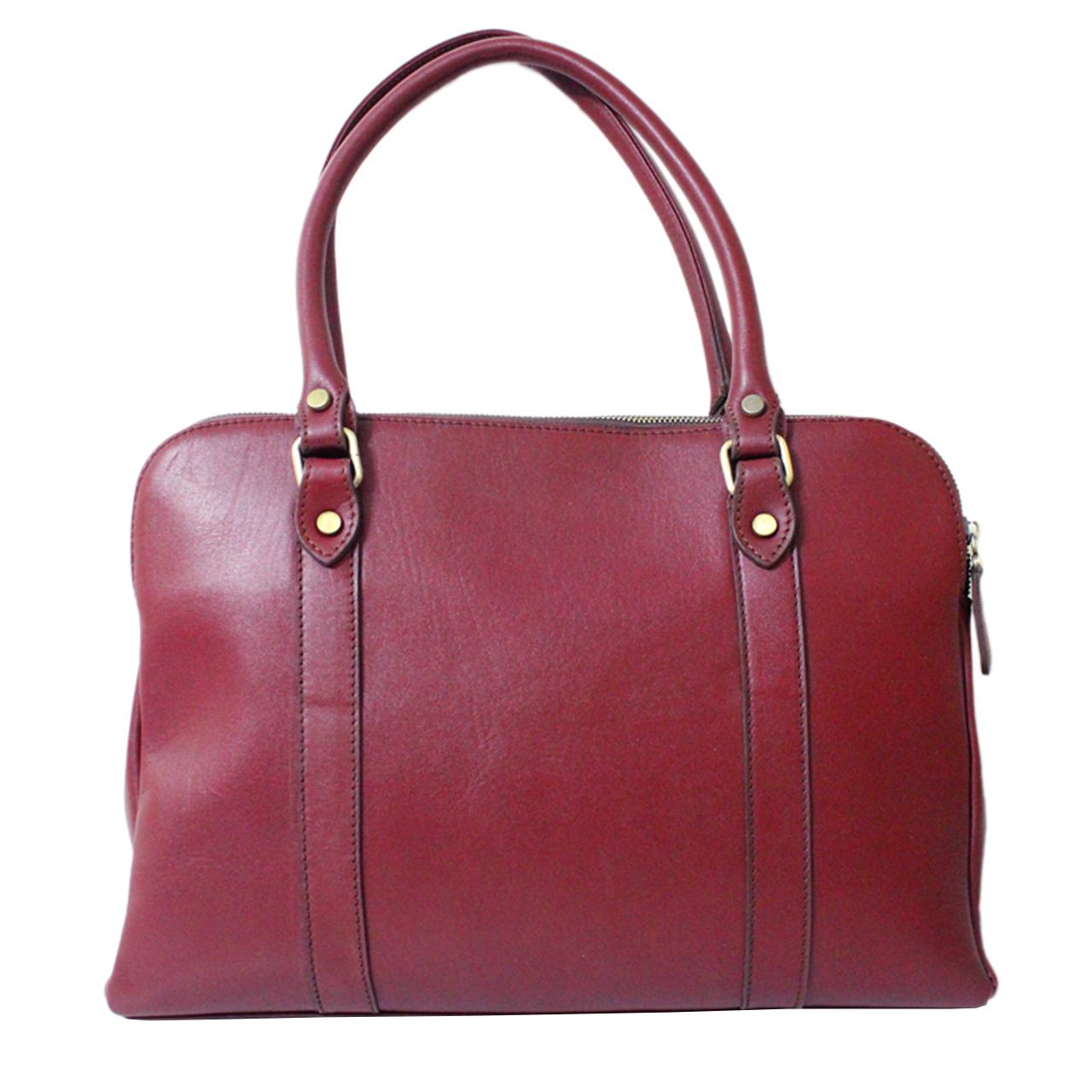 کیف دستی زنانه کد z038