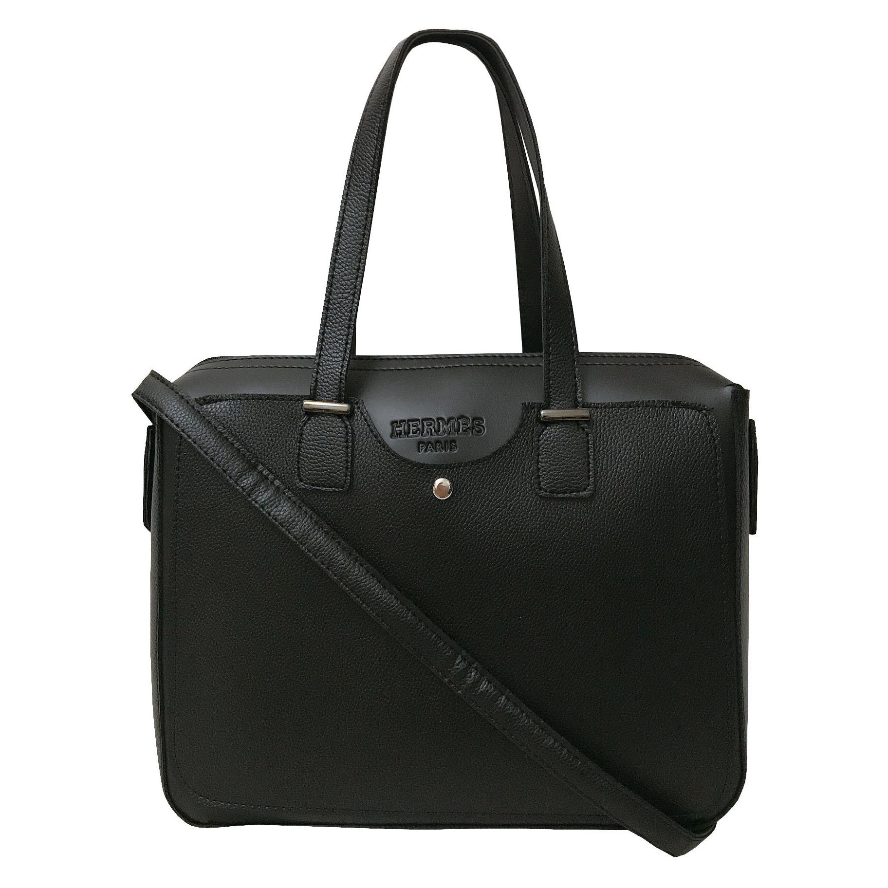 کیف زنانه مدل HM1