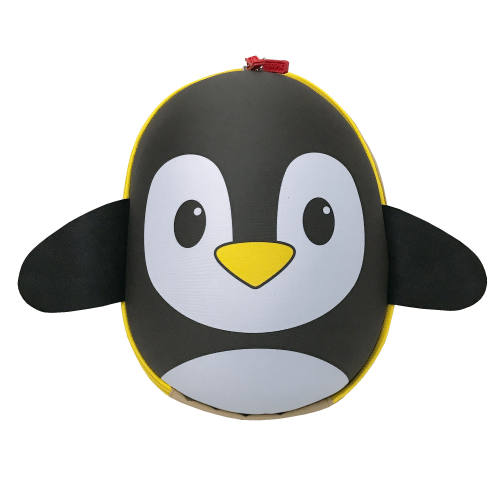 کوله پشتی مدل penguin01
