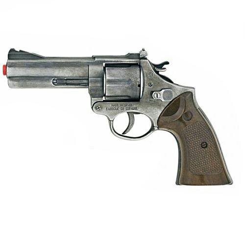 تفنگ  بازی گانهر کد۳۵