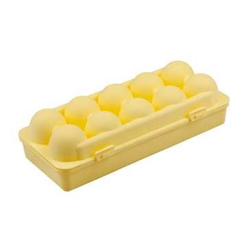 ظرف نگهدارنده تخم مرغ کد NT10