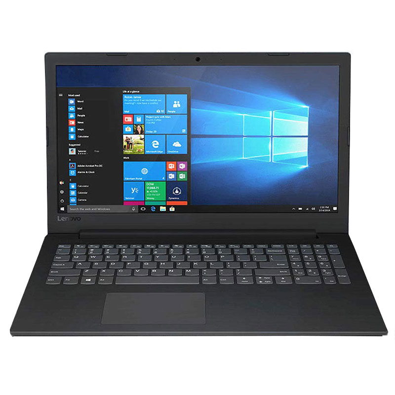 لپ تاپ ۱۵ اینچی لنوو مدل V145 81MT0034IH -B