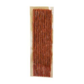 نخ پنچری لاستیک خودرو تایگر مدل US10 بسته 10 عددی